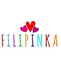 FILIPINKA
